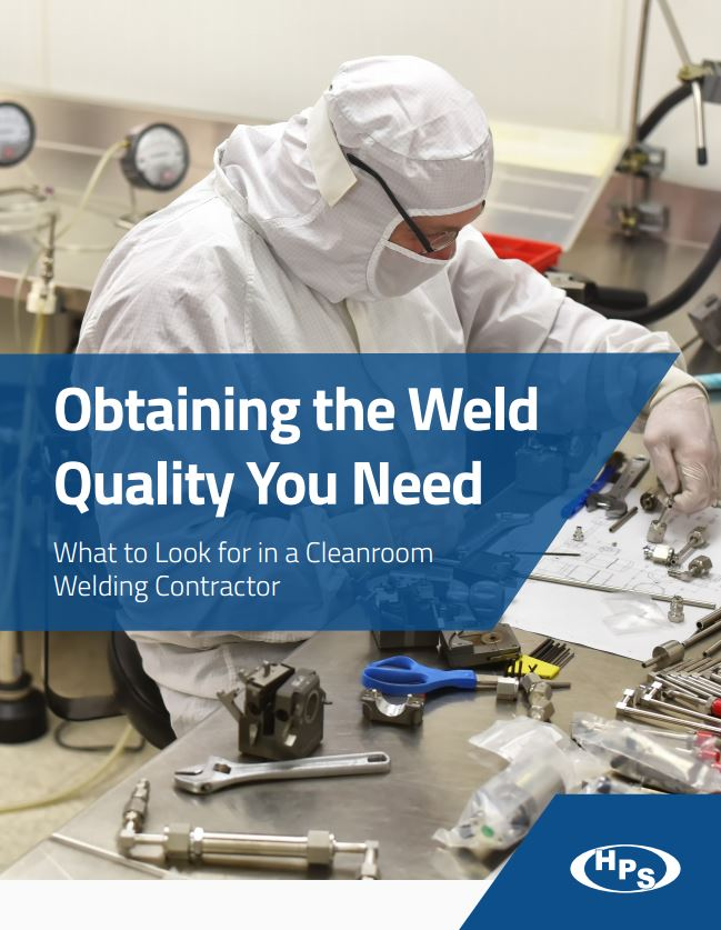 Cleanroom Welding eBook.jpg
